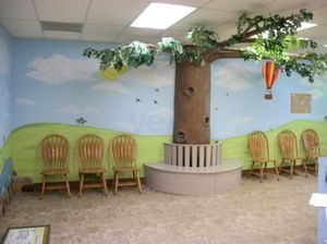 Image 4   VCA West Bernardo Animal Hospital