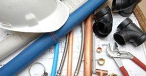 Image 2 | Norm's Plumbing & Heating Inc