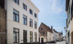 Brugge - Bed&Breakfast - B&B Amaryllis Dieltiens