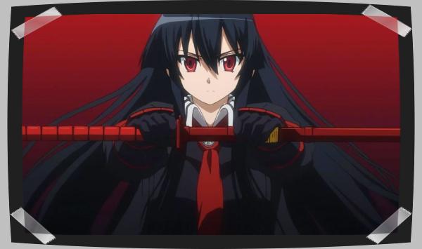 Akame ga Kill (600).png