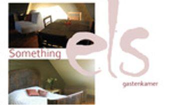 Gent - Rooms - Something Els
