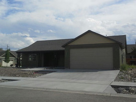 14 Indian Grove Lane Bozeman