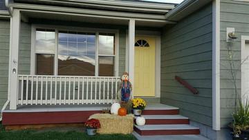 609 Nova Drive  Livingston