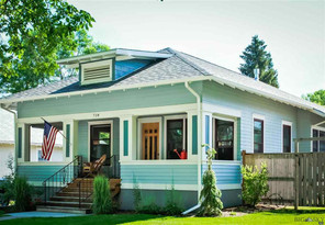 718 S 7Th Avenue  Bozeman