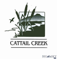 L3-B4 Cattail Creek Sub Ph 1 Bozeman