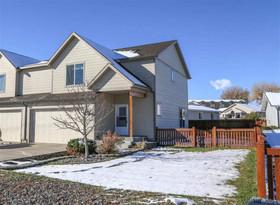 1311 Montana  Livingston