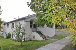 218 S F Street Livingston
