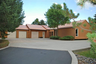 4 Indian Paintbrush Drive  Bozeman