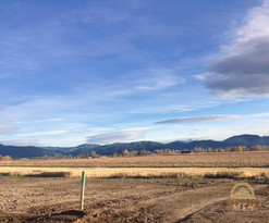 Lot-7-Block-16 Granite Peak Drive Bozeman