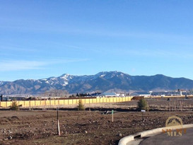 Lot-1-Block-11 Hatfield Court Bozeman