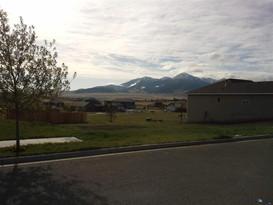 1126 Ridgeview Trail  Livingston