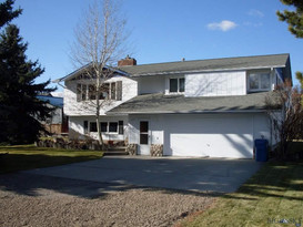 535 Valley Drive Bozeman