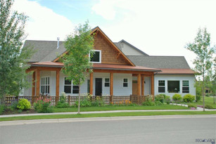 1791 Medicine Wheel Lane  Bozeman