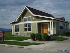975 Golden Gate Avenue Bozeman