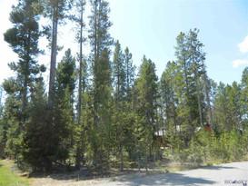 520 Campanula Avenue  West Yellowstone