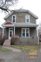 108 S 3Rd Street  Livingston