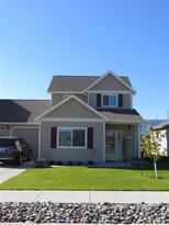1022 Prairie Drive  Livingston