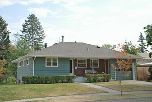 412 S 14Th Avenue  Bozeman