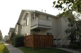3028 W Villard Street H Bozeman
