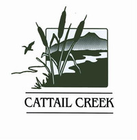 Lot-9-Blk-15 Cattail Creek Sub Bozeman