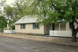 302 S G Street Livingston