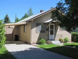 212 S 10Th Avenue Bozeman