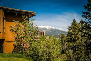 14541 Kelly Canyon  Bozeman