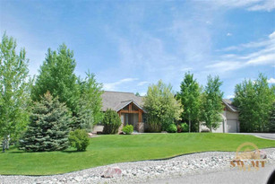 300 Summer Ridge Road Bozeman