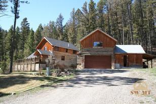 192 Mountain Brook Livingston