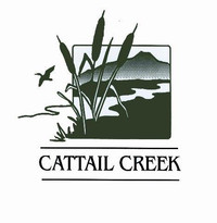 Lot-5-BLK-4 Cattail Creek Bozeman