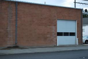 217-D W Park Street  Livingston