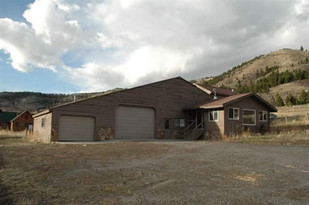 3349 Trail Creek  Bozeman