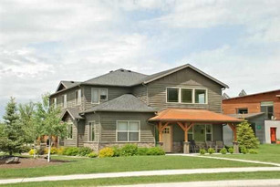 1380 Pinnacle Star Street  Bozeman