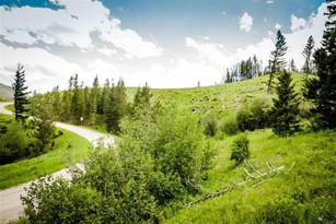 Tract-5 Tiaga Trail  Bozeman