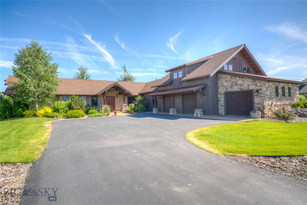 71 Pleasant View Drive Bozeman