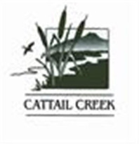 Lot-2-BLK-7 Cattail Creek Bozeman