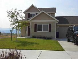 1024 Prairie Drive  Livingston