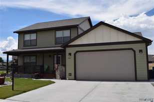 189 Timberview Circle Bozeman