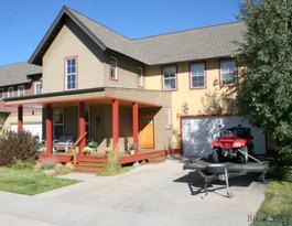 4279 Cascade Street Bozeman