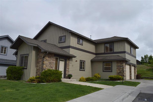 2212 Sourdough Road  Bozeman