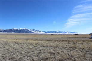 Lot-26 Pronghorn Meadows  Ennis