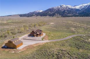 55 Elk Meadows Ranch Road  Cameron