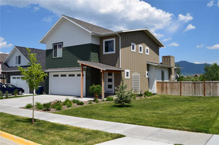 1758 Hunters Way Bozeman
