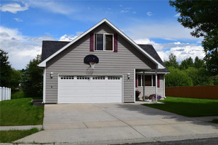 1002 Mountain Ash Avenue Bozeman