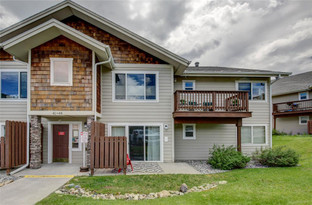13 Moose Ridge Road 47 Big Sky
