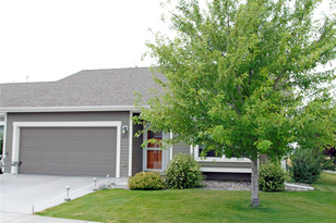 209 Slough Creek Drive Bozeman