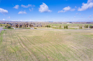 Lot-346 Black Bull Trail Bozeman