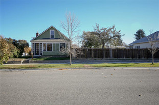 Lot-29 S H Street  Livingston