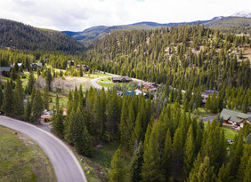 TBD Andesite Road Big Sky