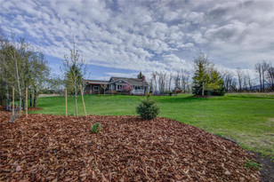 8620 Silverberry Lane  Bozeman